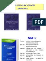 NIA´s  500 a 580-2014.pdf