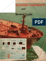 Modern Marine Engineers Handbook and Review Guide - F.G. Marcos - 2000.pdf
