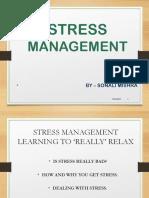 19238373-Stress-Management-ppt.ppt