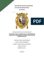 TOPICOS 1.docx