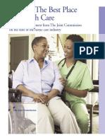 Home_Care_position_paper_4_5_111.pdf