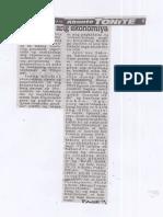 Abante Tonite, July 23, 2019, Lilipad na ang ekonomiya.pdf