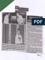 Abante, July 23, 2019, Duterte bumirit pagkatapos ng SONA.pdf