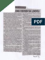 Abante, July 23, 2019, Senador, Cong ubusin sa lindol.pdf