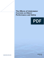 AODC 047 - Effect of Underwater Current.pdf