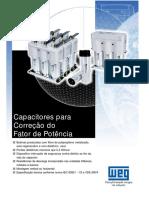 capacitores factor de potencia.pdf