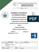 REPORTEPARASITOLOGIA1.1.docx