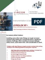 Gyrolok XP Introductionfinal171017