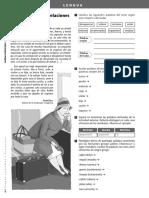 actividades_lengua_las_palabras_y_sus_relaciones_trama.pdf