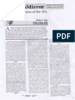 Business Mirror, July 23, 2019, Congress vesrsion of the 4Ps.pdf