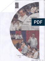 Daily Tribune, July 23, 2019, Cayetano, Sotto take chamber helms.pdf