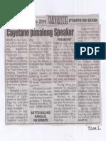 Hataw, July 23, 2019, Cayetano panalong Speaker.pdf
