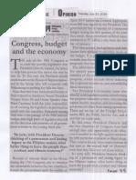 Malaya, July 23, 2019, Congress, budget and the economy.pdf