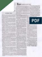 Malaya, July 23, 2019, No fireworks Cayetano elected speaker.pdf
