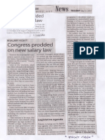 Manila Times, July 23, 2019, Congress prodded on new salary law.pdf