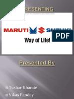 marutisuzukicsractivity-130928234020-phpapp02.pdf