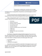 propranolol-for-hemangioma.pdf