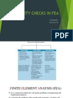 FINITE ELEMENT ANAYSIS (FEA).pptx