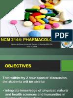 pharmacology_0615.pdf