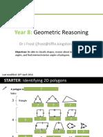 Yr8-GeometricalReasoning
