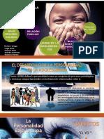 4. Desarrollo de la Personalidad -  ModuloIII.pptx