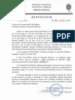 Public Publications 26761492 Md 341 Dc Dcp