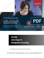F2 BPP Passcards 2016.pdf