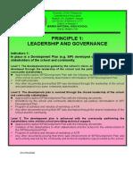 PRINCIPLES 1.docx