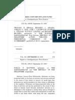 201. Regala vs. Sandiganbayan 262 SCRA 122.pdf
