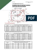 ATank Inspection (DRAFT) Rev.2
