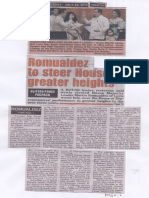 Peoples Tonight, July 23, 2019, Romualdez to steer House to greater heights.pdf