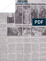 Philippine Daily Inquirer, July 23, 2019, Camera-shy senator, other Sona stories.pdf