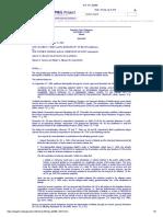 Binay v. Domingo (G.R. No. 92389, 11 September 1991)