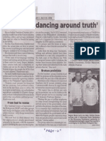 Philippine Star, July 23, 2019, 3 years of dancing around truth.pdf