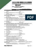 03_FLP-3  .pdf