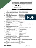 02 FLP-2  By 03333354576.pdf