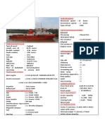 Ship Particulars TB.MA 19.docx