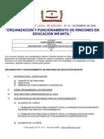 archivo4.pdf