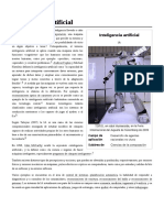 Inteligencia_artificial.pdf