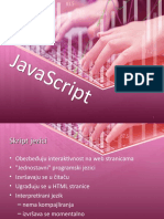 9 Javascript