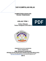 COVER DKN NEW.docx
