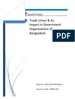 Impact_of_Trade_Union_in_Organization_of.docx