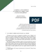 10790-Texto del artículo-10871-1-10-20110601.PDF