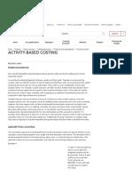1. activity-based costing.pdf