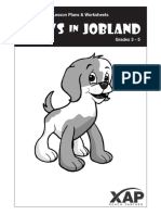 Paws in Jobland.pdf