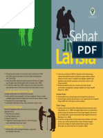 Sehat Jiwa Untuk Lansia.pdf