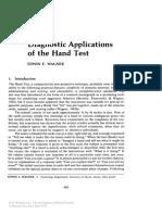 978-1-4684-2490-4_13.pdf