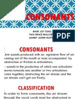 consonants report.pptx