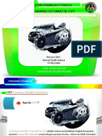 89962303-CVT-sistem.pptx
