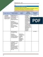 ELA-CAPDEV-4.pdf